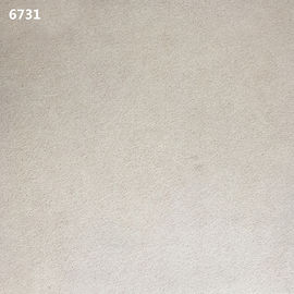 Antibacterial Rustic Porcelain Tile Fit Project Interior Floor Decoration Material